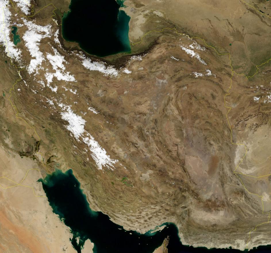 Lakes Bakhtegan And Tashk Iran Sketch Map 1885 Old Antique Plan Chart Demand Exceeding Supply